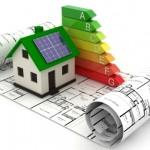 Obliglatorio certificado de eficiencia energética  a partir del 1 de junio de 2013
