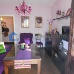 ¡¡¡Magnífico piso totalmente reformado!!! Ahora rebajado
