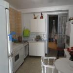 Casa en Espejo por sólo 47.000 €