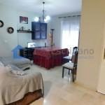 Amplia casa de 4 dormitorios con cochera y trastero