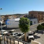 Magnífico dúplex en Plaza Blas Infante
