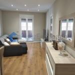 Precioso piso recién reformado