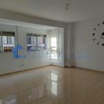 Precioso piso en pleno centro